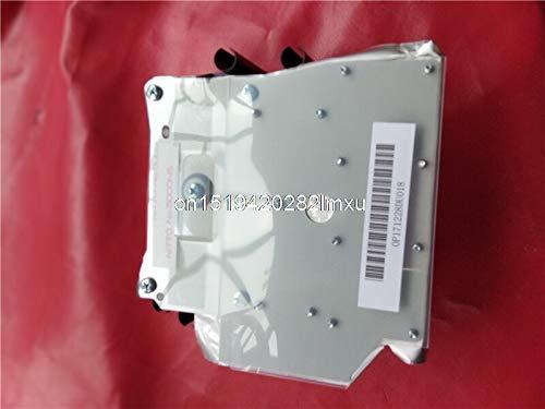 Printer Parts Original Ink Damper for Eps0n T7280D 7270D 7250D 7230D 7200D Printer Dumper Duct Assy CR ASP
