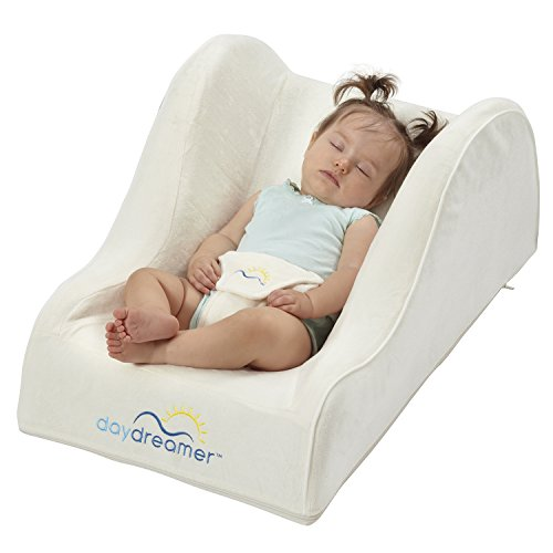 Purchase DexBaby DayDreamer Infant Sleeper Baby Napper and Lounger Seat - Inclined Portable Sleeper ...