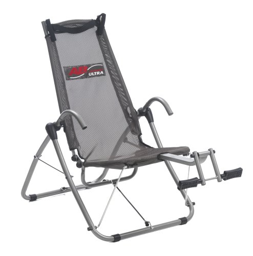Ab Lounge Ultra for sale  Delivered anywhere in USA