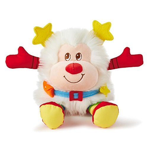 Hallmark Twink Sprite Stuffed Animal