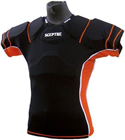 SCEPTRE(セプター) ラグビー ショルダーガード SP3103