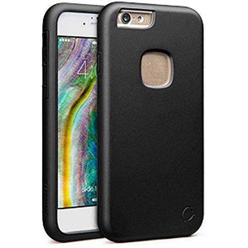 iphone 6 insert case - 8