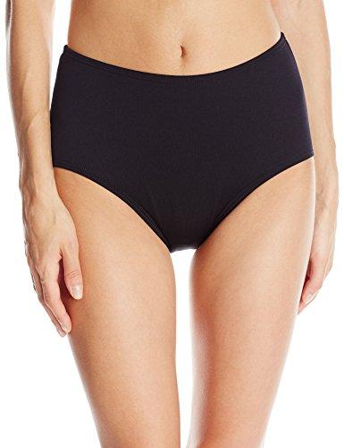 TYR Womens Solid Bikini Bottom product image