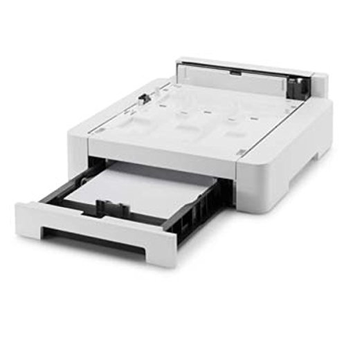 (Kyocera 1203R60UN0 Model PF-5110 250 Sheet Paper Feed Drawer for M5521cdw and M5526cdw, Paper Size / Weight: 5.5