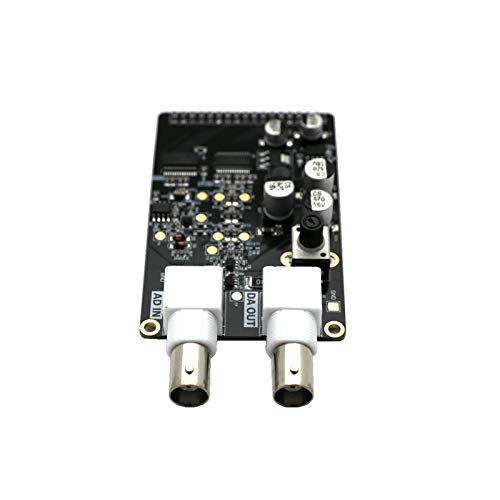 D1470TBR LDS4821ST LDS5811WW-02 OEM LG Dishwasher Drain Hose Line Originally for LG LDS5811WW-01 LD6090BB1