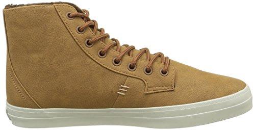Shoes Hi Hautes Baskets Tripp DVS Femme Wos SB6PgP0q