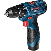 Upto 50% off on Tools, Instruments, Safety and Robotics