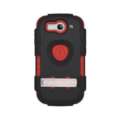 Trident Ams I9300 Rd Kraken Case Samsung product image