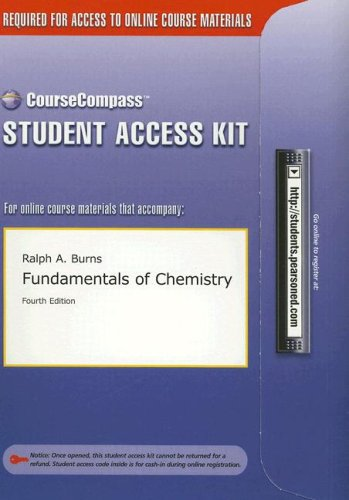 Forums ebooks free download mycommunicationlab coursecompass with.