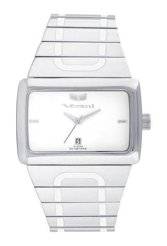 Vestal Men's Elite Watch