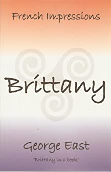 =ZIP= BRITTANY: Brittany In A Book (French Impressions 1). Catalogo Saljer common solar areas