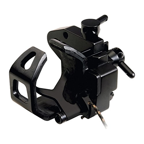 New Archery Products Apache Arrow Rest Right Hand (Drop Arrow Rest)