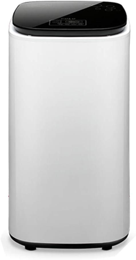 SYTH Secadora Eléctrica Esterilizador de Ropa Hogar Pequeño Eléctrico Desinfección y Secado por UV Esterilización Ropa Toalla Desinfección Gabinete