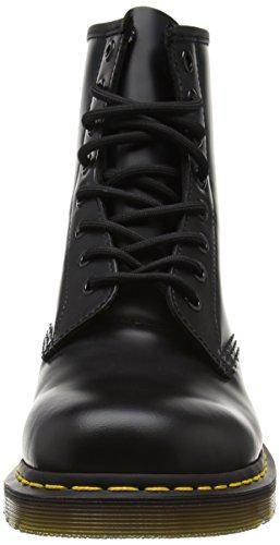 Original 1460 Stivaletti Dr Unisex black 47 Nero Martens CO455xqwR