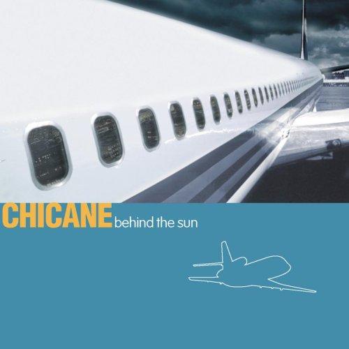 Chicane - Angels: Chill Trance Essentials Vol. 2 - Zortam Music
