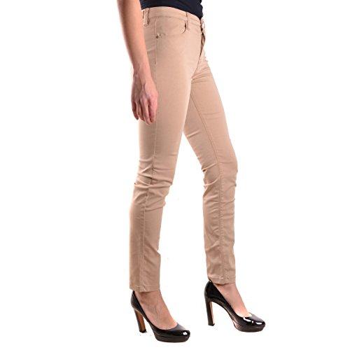 Jeans Jeans Jeckerson Jeckerson Beige Beige Jeckerson Jeckerson Beige Beige Jeckerson Beige Jeans Jeans Jeans Jeans Jeckerson XwWq0