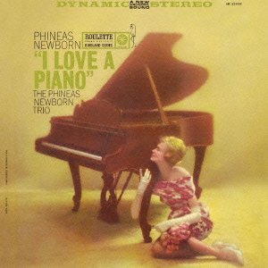 27 Love Song for Piano - 6