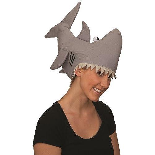Funny Crazy Hats: Crazy Hats For Kids: Amazon.com