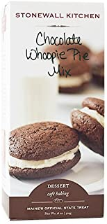 product image for Stonewall Kitchen Chocolate Whoopie Pie Mix, 18 Ounces
