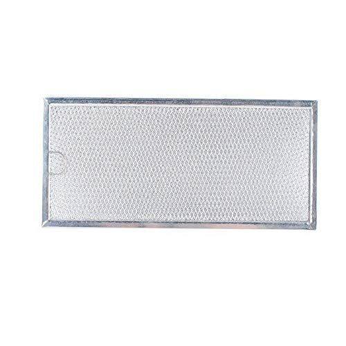 Swess WB06X10596 Grease Filter Compatible with GE General El