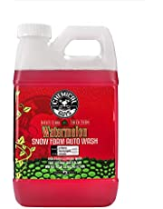 Chemical Guys - Honeydew Snow Foam Car Wash Soap and Cleanser