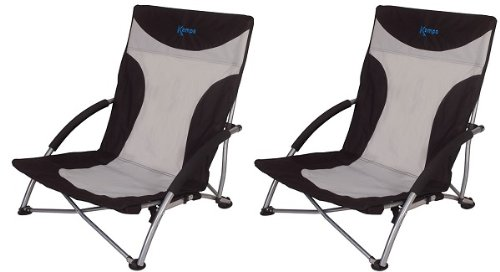 Best Rated In Camping Chairs & Helpful Customer Reviews
