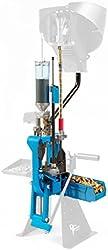 Dillon Precision 16944 XL 650 9mm Progressive Auto Indexing Reloading Machine