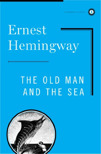 an analysis of the major work of ernest hemingway the old man and the sea Find out more about the life of ernest hemingway,author of classics like for whom the bell tolls and the old man and the sea, at biographycom.