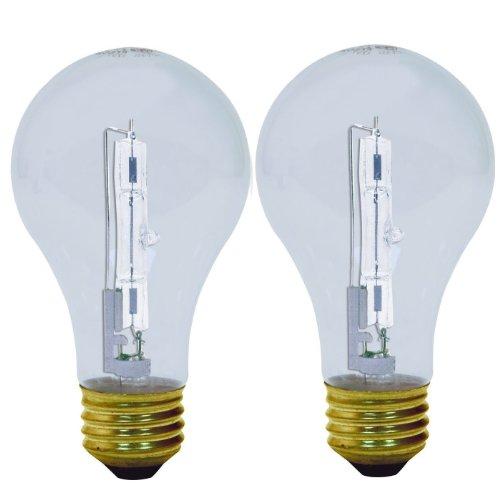 GE Lighting 78797 Energy Efficient replacement