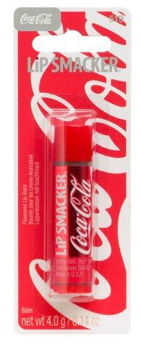 lip-smacker-coca-cola-lip-balm-classic