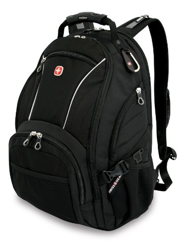 Swiss Gear SA3181 Computer Backpack