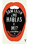 https://libros.plus/me-hablas-a-mi-la-retorica-de-aristoteles-a-obama/