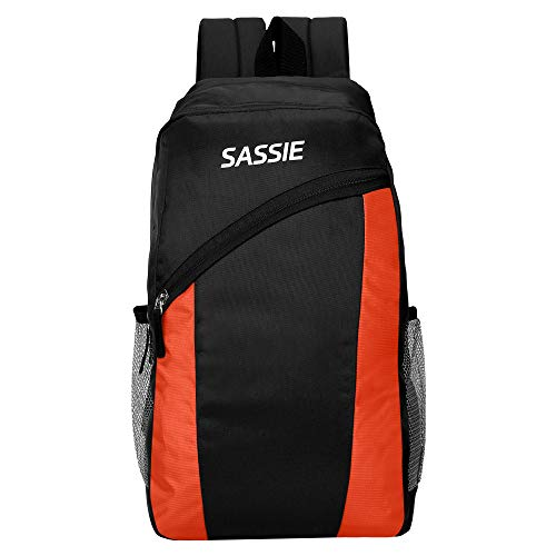 SASSIE 21 Ltrs School Bags
