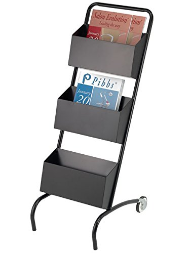 pibbs-mr03-magazine-rack