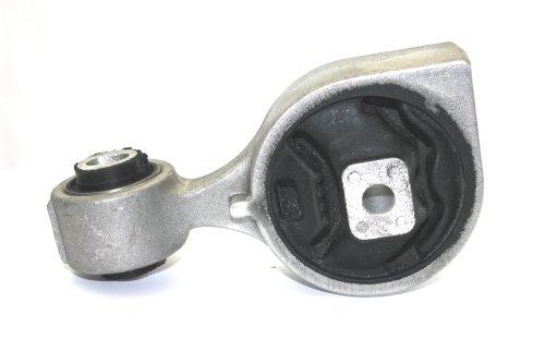 DEA A4350 Front Engine Torque Strut Mount DEA Products