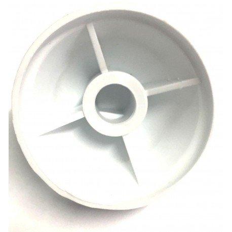 CubetasGastronorm - Ojiva Exprimidor Grande 80mm Lomi Exprimidores automaticos - 202039a: Amazon.es: Hogar