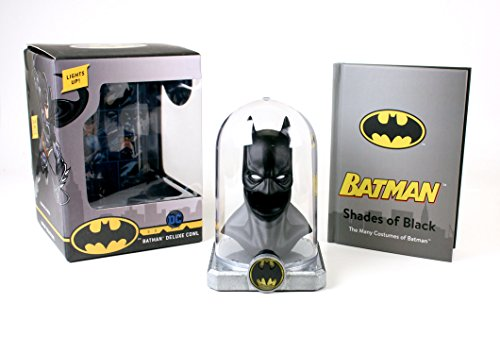 removable cowl - 9