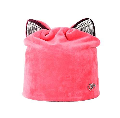 Acvip Acvip Sombrero talla de mujer Sombrero Fxwz8nqfz5