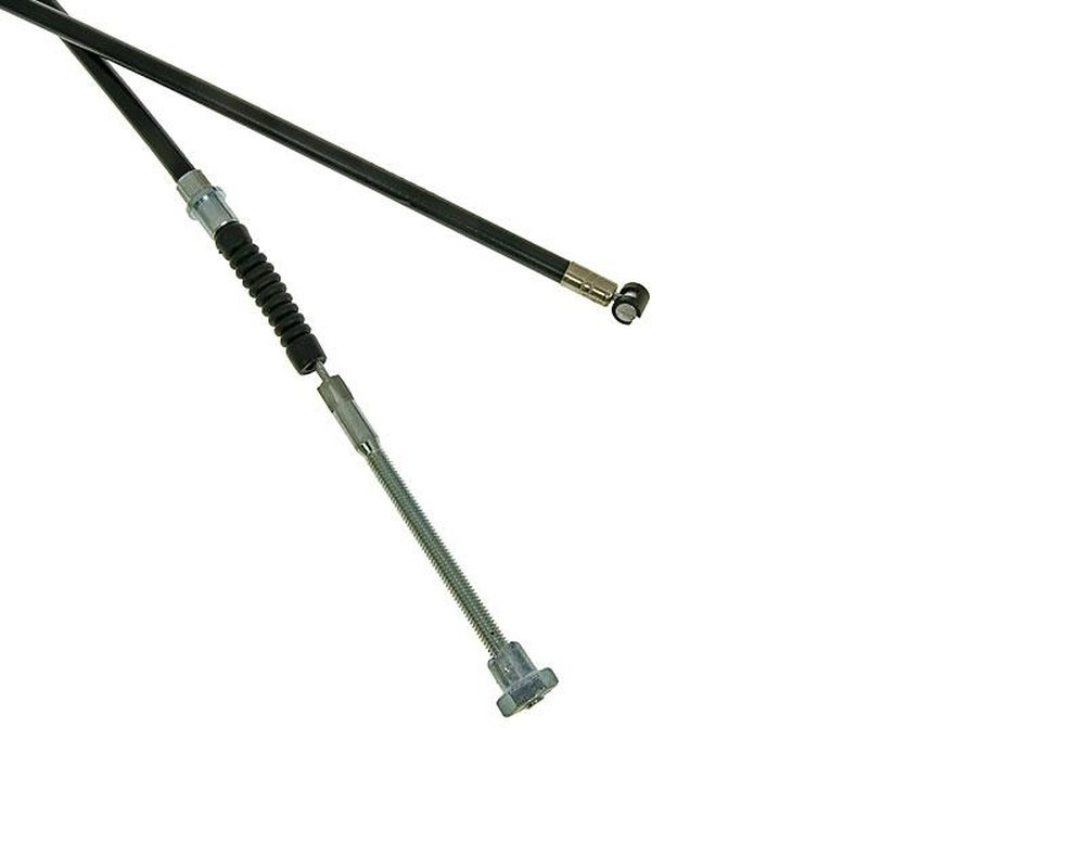 Rear Brake Cable Ptfe for Vespa LX50  2T 2EXTREME
