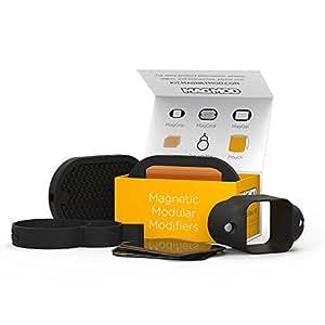 MagMod Basic Kit - v3