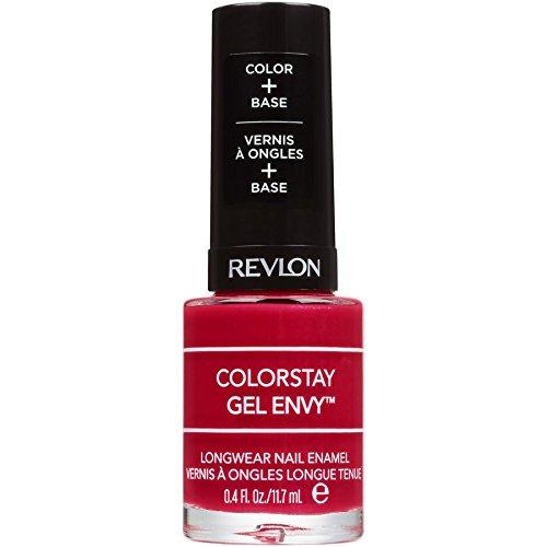 color stay nail polish - 5