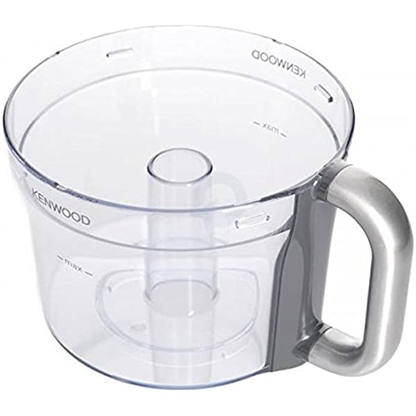 KENWOOD - BOL POUR ROBOT KENWOOD: Amazon.es: Hogar