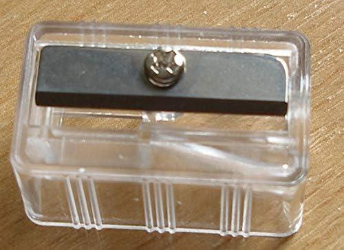 Koh-I-Noor Temperamatite per matite Jumbo