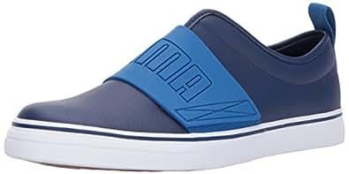 ... Fashion Sneakers
