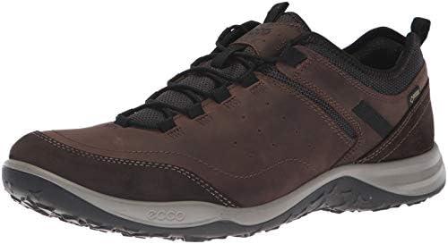 ECCO Men's Espinho GTX Hiking Shoe