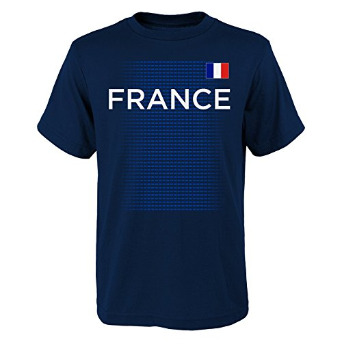(World Cup Soccer France Men's