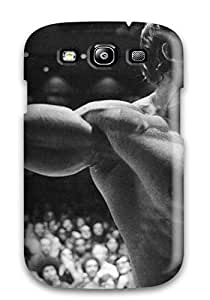 FEhDjue459KObTd Case Cover For Galaxy S3/ Awesome Phone Case