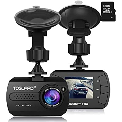dash-cam-toguard-mini-dash-camera