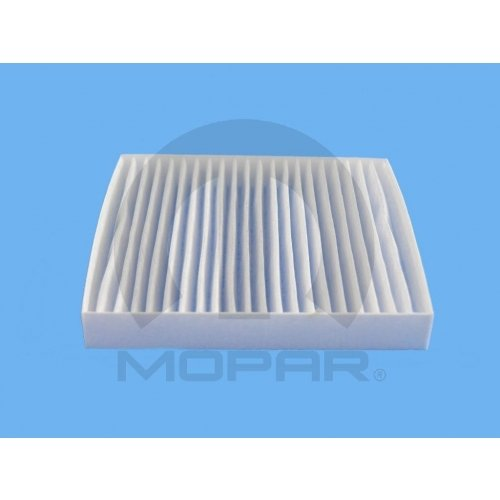 [해외]MOPAR 68233626AA - 캐빈 필터/MOPAR 68233626AA - Filter Cabin Air