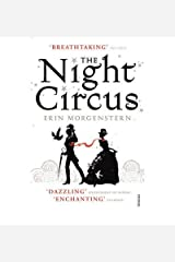 TheNight Circus [Paperback] by Morgenstern, Erin ( Author ) Paperback